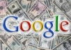 help you to make up to 200 Dollars Daily with Google Adsense