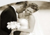 turn Your WEDDING Photos to Life and Create This Stunning and Professional Wedding Video Story