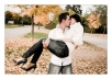 create This Romantic and Professional VALENTINES Video Story Gift and Bring Your Sweet Relationship Photos to Life