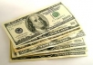 teach you how to get 700 Dollars per week again and again with My Personal Method