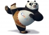provide a complete guide on post Google Panda SEO strategies to get your sites ranking well