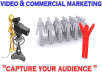 create This Breathtaking Video Promo for Your Amazon Products Affiliate Website