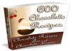 send you an ebook that is a chocolate lovers' delight