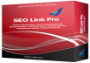 give you Seo Link Pro