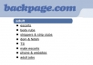 explode Your Business Get 80 Ads Posted On Backpage