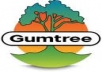 post 25 to 30 Ads on GUMTREE promoting whatever you want