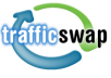 Give you a $500 Traffic Swap.net COUPON
