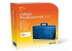 Give you a FULL VERSION of MICROSOFT OFFICE PROFESSIONAL & MICROSOFT WINDOWS 7 ULTIMATE