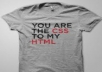 troubleshoot your html / css problems in your website