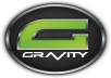"""give you """"GRAVITY FORM - DEVELOPER"""" Wordpress Plugin which worth $199 just"""