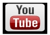Get You 1000 Real YouTube Subscribers to Your Channel