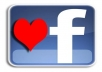 Promote Your Ads to 500k Facebook People