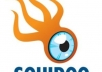 like 2 of your SQUIDOO lenses 20 times and leave 10 professional and good comments or reviews on each