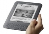 give you a PREMIUM AMAZON KINDLE eBOOK CREATOR plus a super bonus