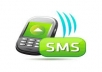 SMS your message to 10,000 Cell phone in your area code