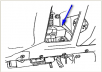 provide you with car/truck wiring diagrams