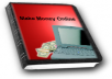 give you a FANTASTIC Software to create 3D covers for ebooks and DVDs