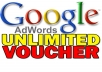 Give You My Tips How to Get ADWORDS Voucher For Free And Effectively Use It To Get Maximum Roi