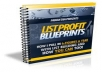 Offer you list building blueprint in nineteen professionally recorded videos