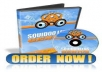 Offer you squidoo lens genius course to learn to build killer squidoo lenses for traffic and profit