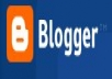 do 50 blogspot submission