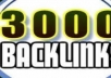 submit your web site to over 3150 backlink sites and directories instantly giving a jumpstart to your traffic and immediate visibility to the search engines