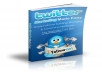 send 3 ebook for you about how to increase your followers on twitter ebook name: Twitter For The Tweeple, Twitter Me This, T WITTER MARKETING MADE EASY, after reading this ebook you with have follower