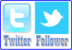 give YOU 17000+ TWITTER FOLLOWERS