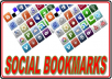 do 200 social bookmarks for any URL, and give you a report plus Fast Action Bonus for