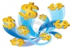 show you 5 ways to make 100 dollars online