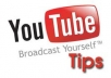 reveal extreme YOUTUBE marketing secrets that work like magic