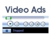 teach you how to create high impact VIDEO sales ads on demand