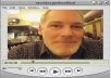 show you how to quickly master VIDEO BLOGGING