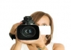 show u how to easily build a SUPER PROFITABLE ONLINE VIDEO BUSINESS from scratch