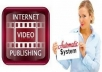 show you how to list all of your YOUTUBE CHANNELS on your main youtube channel