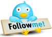 add 65000 real looking twitter followers without need of password