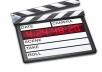 create up to a 1 min. marketing video for