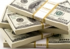 show you over 20 ways of making 300 dollars daily to your PayPal account