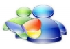 give you my hotmail account creator software to create a unlimited number of hotmail accounts
