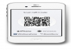 build an AWESOME Mobile Website for your Business + QR Code + Free Hosting