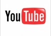 download vdo from youtube or any site up to 30 vdo