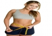 give You 101 Everyday Tips for Losing 10 Pounds + FREE Bonus