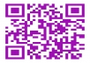 create Up to 5 unique QR code for marketing your Business or Services, Url, Text, business card, Facebook, Twitter, Sms, Email in 24hrs
