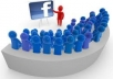 give you DIRECT EMAIL access to 26 MILLION CURRENT FACEBOOK USERS