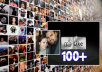give you 100 Fb Likes and share your page to 200,000 people in more Fb groups