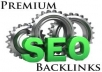 create 10,000+ top quality Backlinks to boost your pagerank