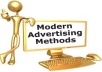Post Your Ad To 998 Message Boards for immediate Backlinks
