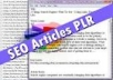 sell you 15000 Professional blog  Articles Text or Word Article