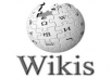 Give you 15,000 Contextual HighPR WikiBacklinks+PingThem