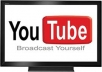 provide more than 3000 Youtube Views to your Video [Fastest and Trusted Seller here]